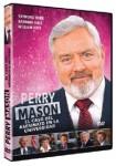Perry Mason : El Caso Del Asesinato En La Universidad
