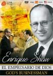 Enrique Shaw, El Empresario De Dios