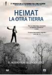 Heimat, La Otra Tierra (V.O.S.)