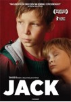 Jack (V.O.S.) (2014)
