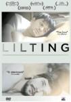 Lifting (V.O.S.)