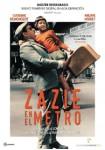 Zazie En El Metro (Karma)