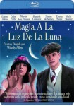 Magia A La Luz De La Luna (Blu-Ray)