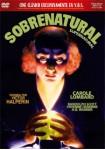 Sobrenatural (V.O.S.)