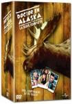 Doctor En Alaska - Serie Completa (2016)