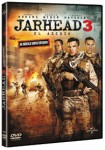 Jarhead 3 : El Asedio