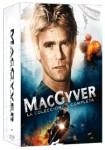 Mcgyver : La Colección Completa