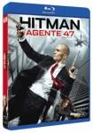Hitman : Agente 47 (Blu-Ray)