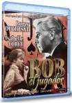 Bob, El Jugador (Blu-Ray)