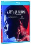 El Rey De La Habana (Blu-Ray)
