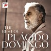 The Best Of Plácido Domingo CD(4)