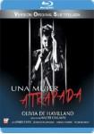 Una Mujer Atrapada (V.O.S.) (Blu-Ray)