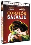 Corazón Salvaje (1952)