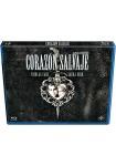 Corazón Salvaje (Edición Horizontal - Blu-Ray)