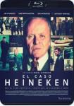 El Caso Heineken (Blu-Ray)