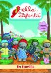 Ella La Elefanta - Vol. 3