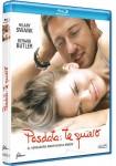 Posdata : Te Quiero (Blu-ray)
