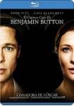 El Curioso Caso De Benjamin Button (Blu-Ray)