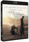 Lejos De Los Hombres (Blu-Ray)