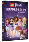 Lego Friends : Inseparables