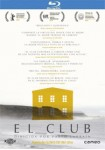 El Club (Blu-Ray)