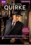 Quirke - Serie Completa