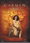 Carmen De Bizet (V.O.S.)