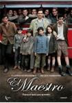 El Maestro (2014)