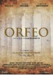 Orfeo (V.O.S.)