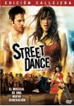 Street Dance (Step Up 2) (Ed. Callejera)