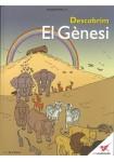 DESCOBRIM EL GENESI- ALBUM (VOLUM I)