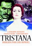 Tristana (La Casa Del Cine)