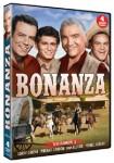 Bonanza : La Serie - Vol. 3