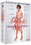 Danielle Steel - Colección