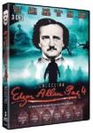 Edgar Allan Poe - Colección - Vol. 4