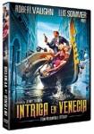 Intriga En Venecia (Llamentol)