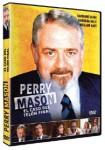 Perry Mason : El Caso Del Telón Final