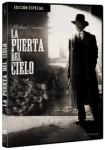 La Puerta Del Cielo (Ed. Especial)