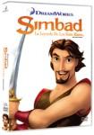 Simbad : La Leyenda De Los Siete Mares