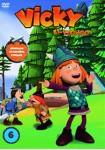 Vicky El Vikingo - Vol. 6