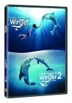 La Gran Aventura De Winter El Delfin 1 Y 2