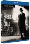 La Puerta Del Cielo (Blu-Ray)