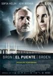 Bron (El Puente) - 1ª Temporada