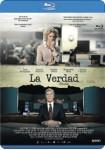 La Verdad (2015) (Blu-Ray)