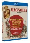Magnolia (1951) (Blu-ray)