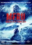 Meru : Odisea En El Himalaya