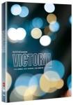 Victoria (V.O.S.)