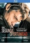 Una Segunda Oportunidad (Blu-Ray)