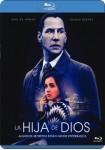 La Hija De Dios (Blu-Ray)