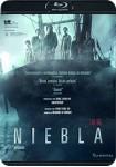 Niebla (Blu-Ray)